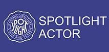Spotlight-logo005.png