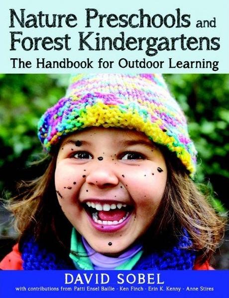 Nature+Preschools+by+David+Sobel.jpg