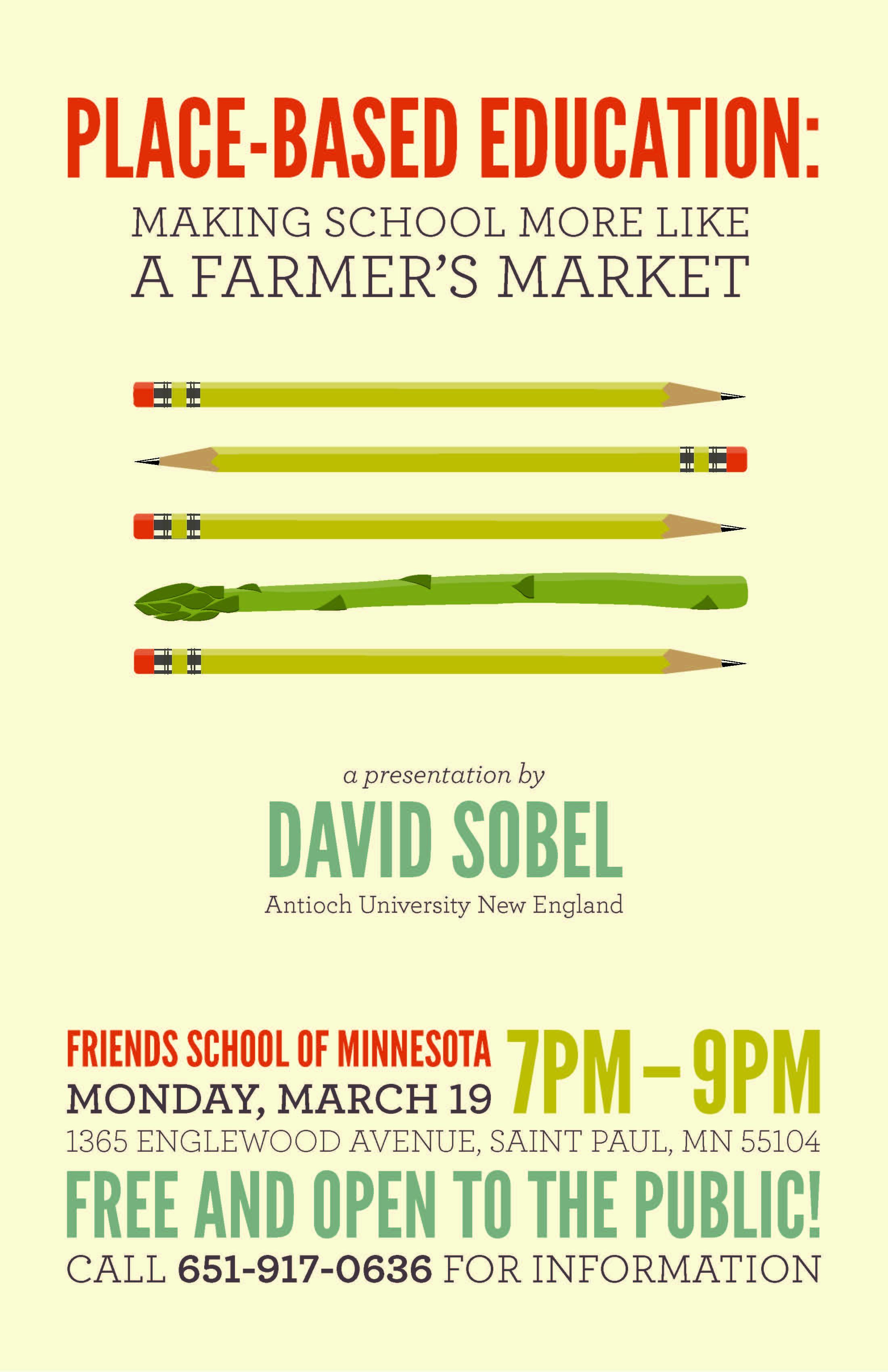 David Sobel-Friends School Poster.jpg