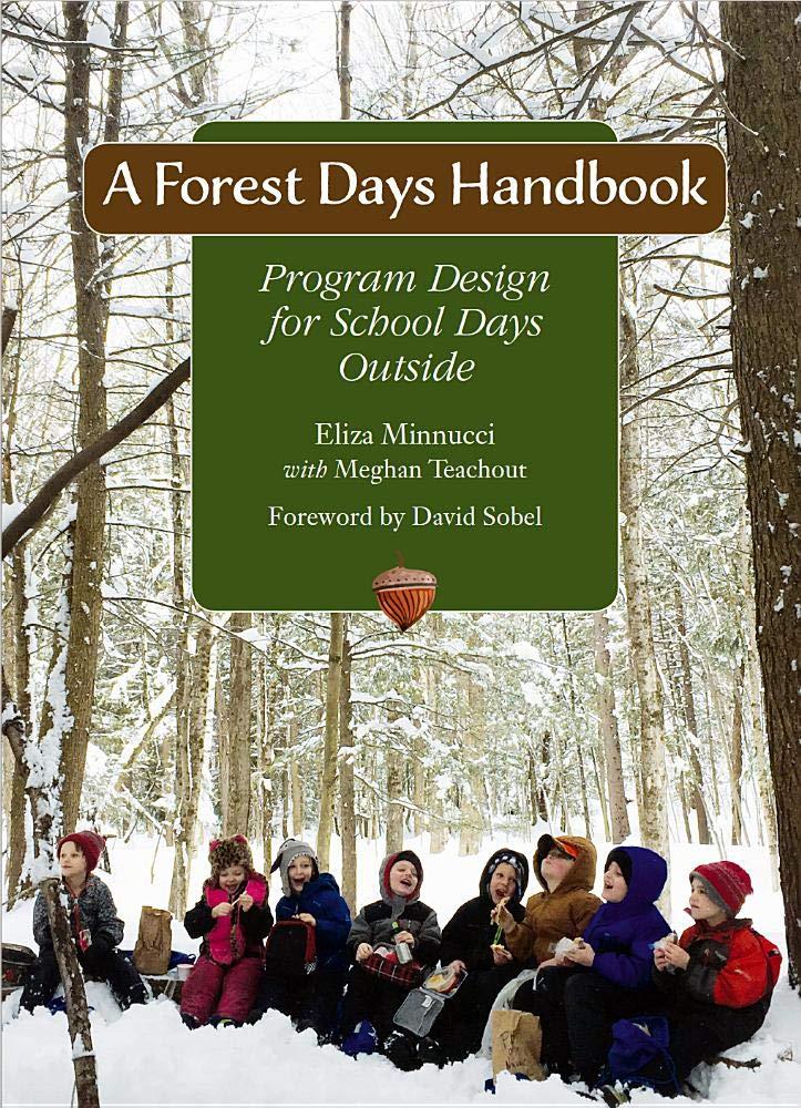 Forest Days Handbook.jpg