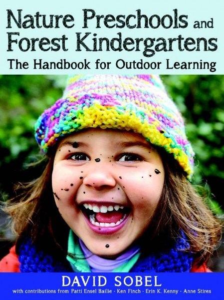 Nature Preschools by David Sobel.jpg