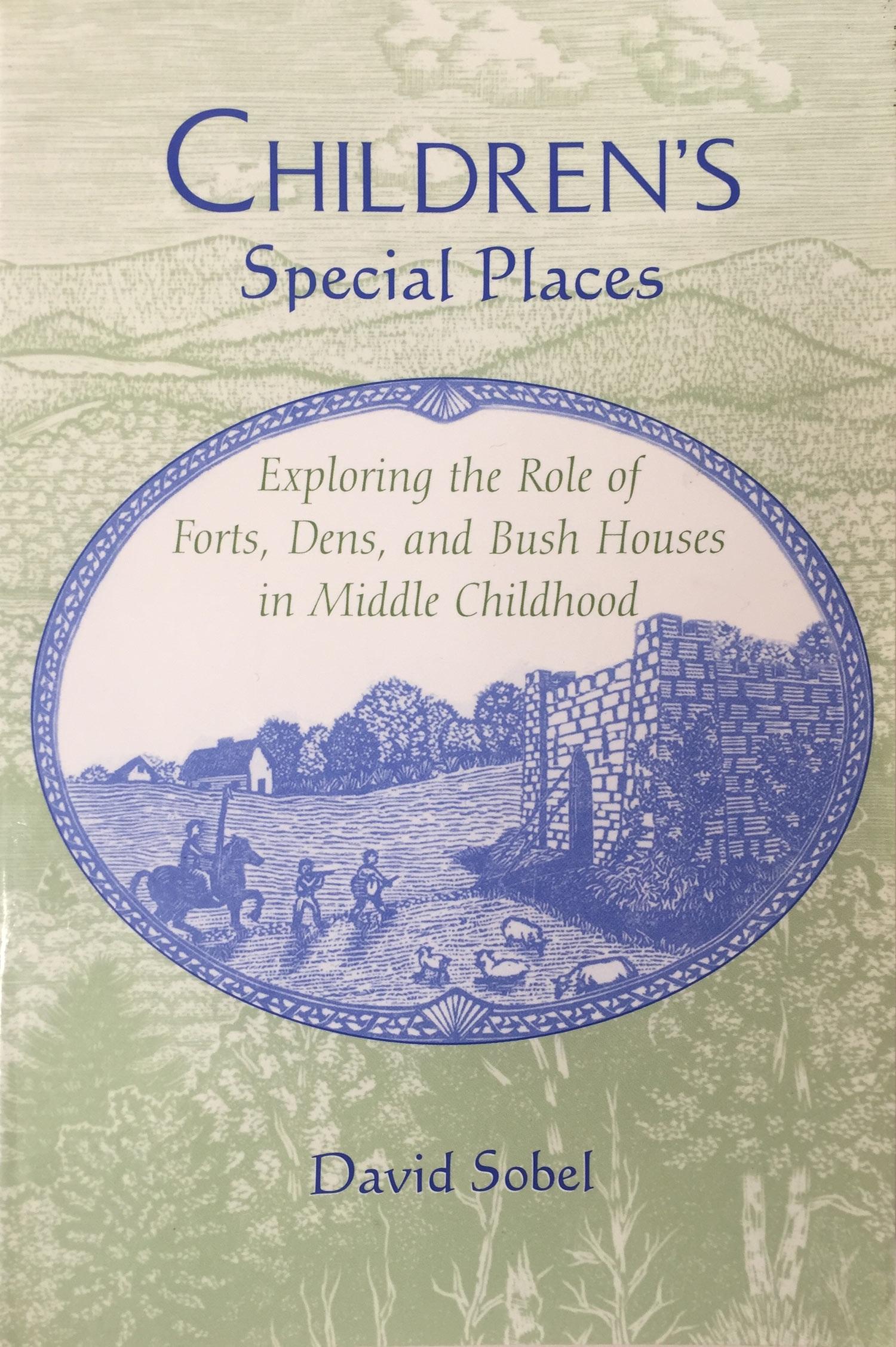 David-Sobel-Chidrens-Special-Places-for-Web.jpg