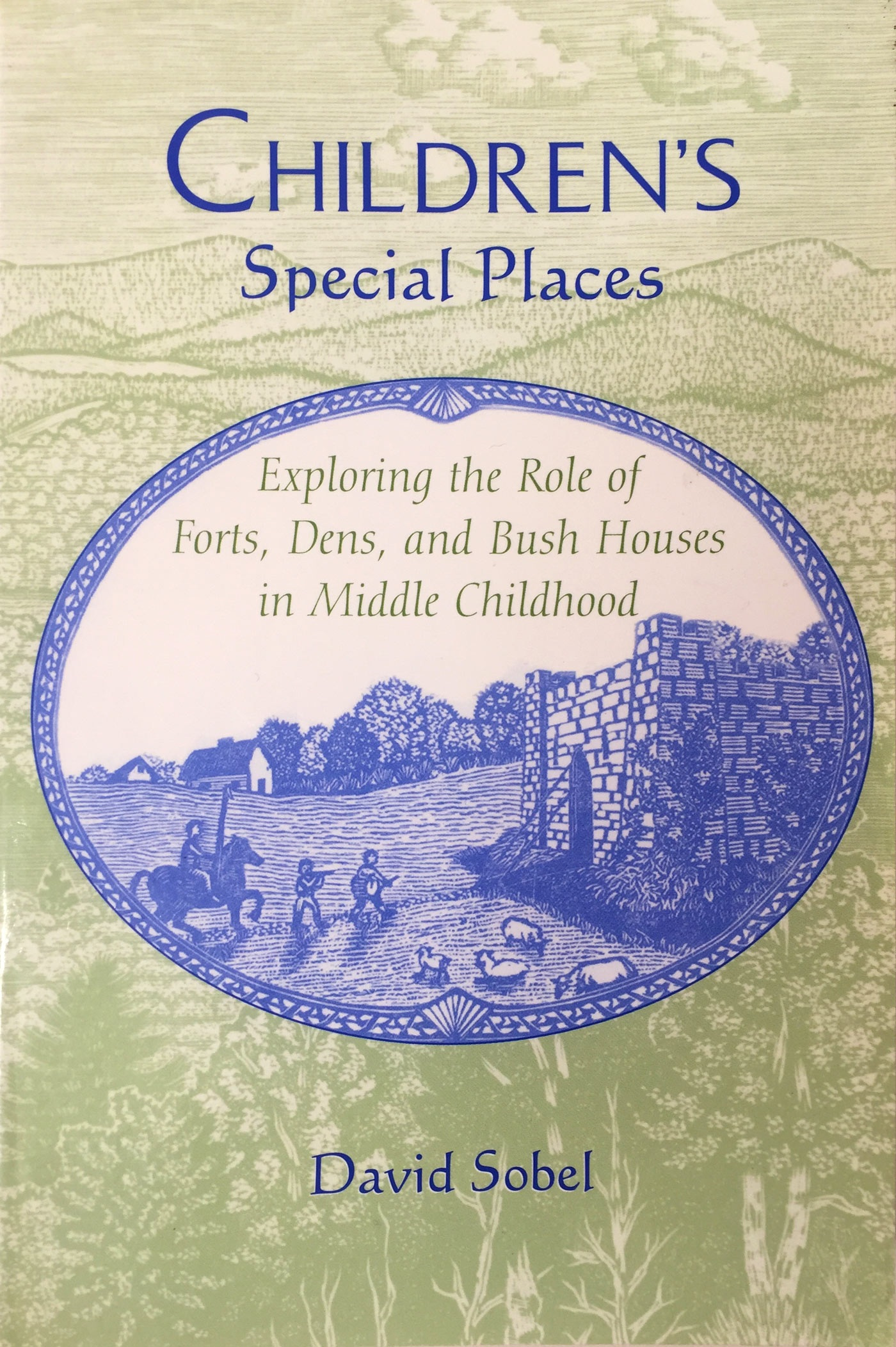 FORTS AND DENS.jpg