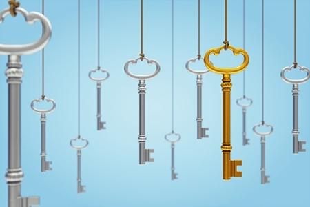 keys_to_success_694658222.jpg