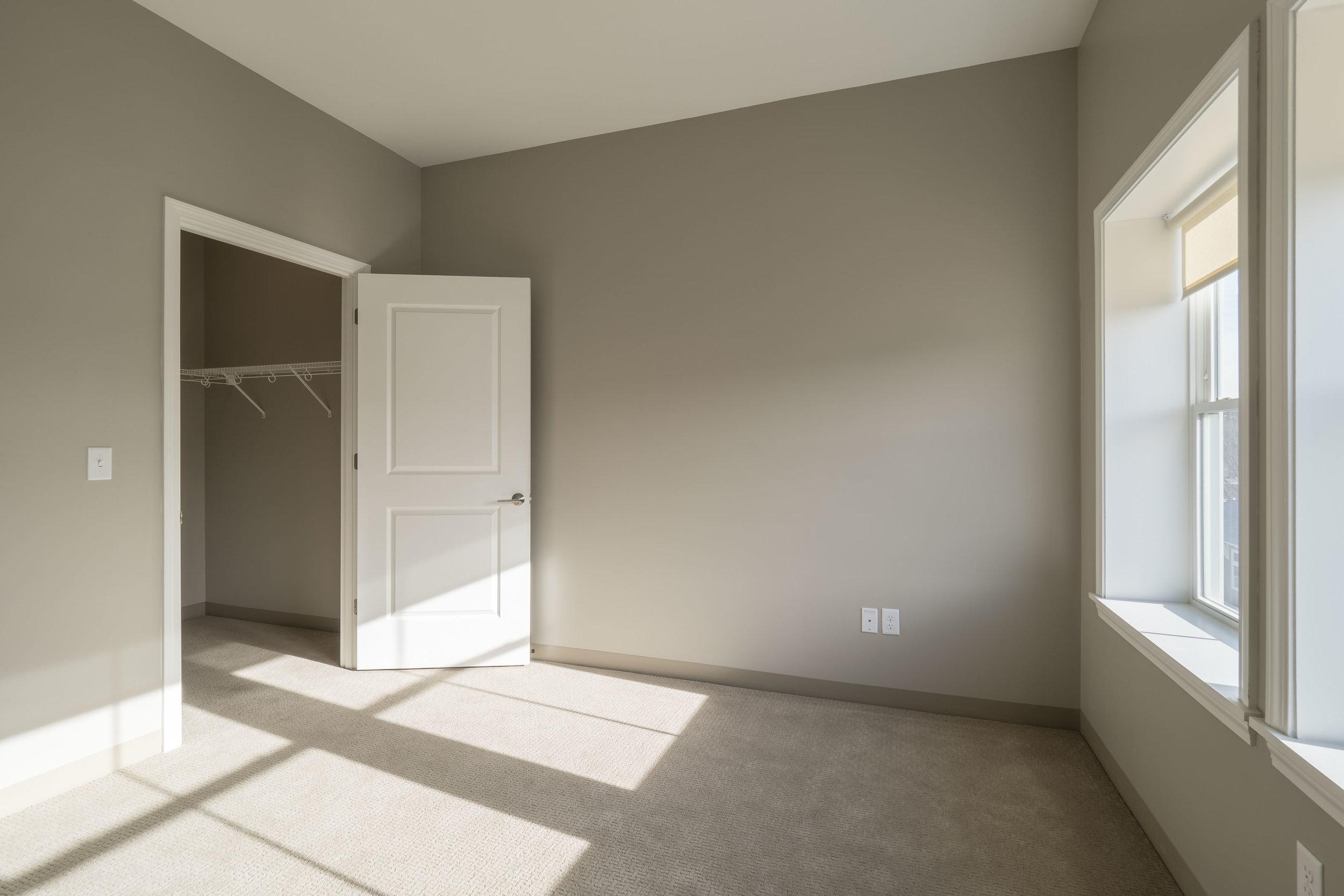 OneBedroom39_HiRes.jpg