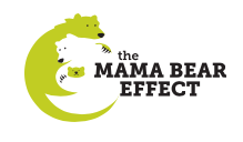 Momma Bear Effect Logo.png