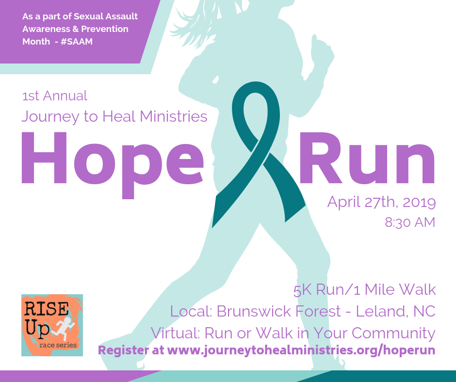 Hope Run Updated Postcard.png