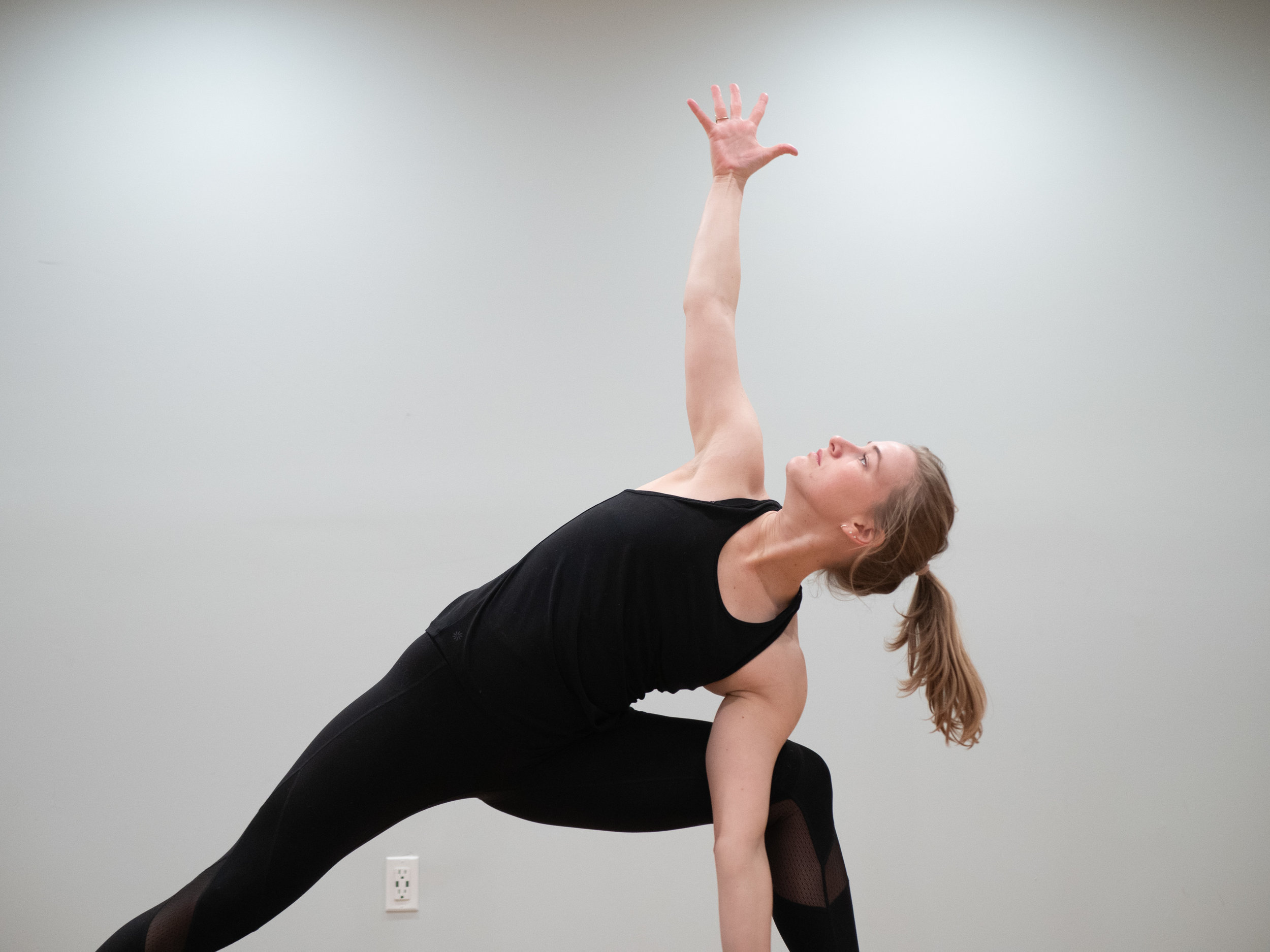 Yoga2019 (3 of 49).jpg