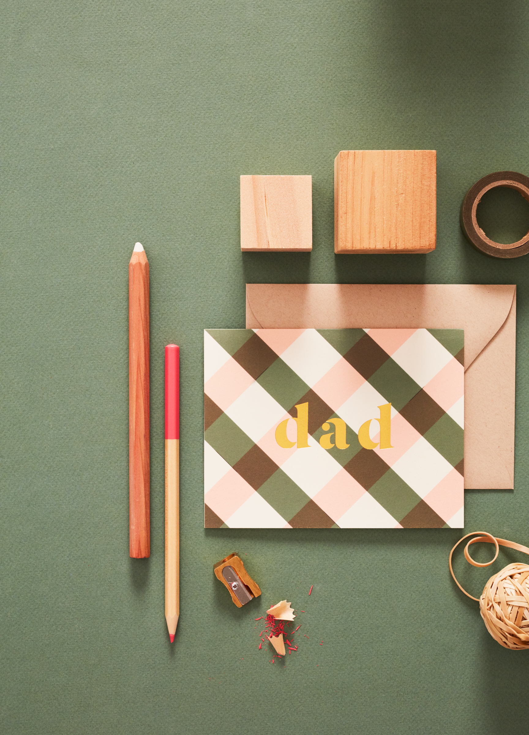 Amy_Heitman_Stationery13048_R.jpg