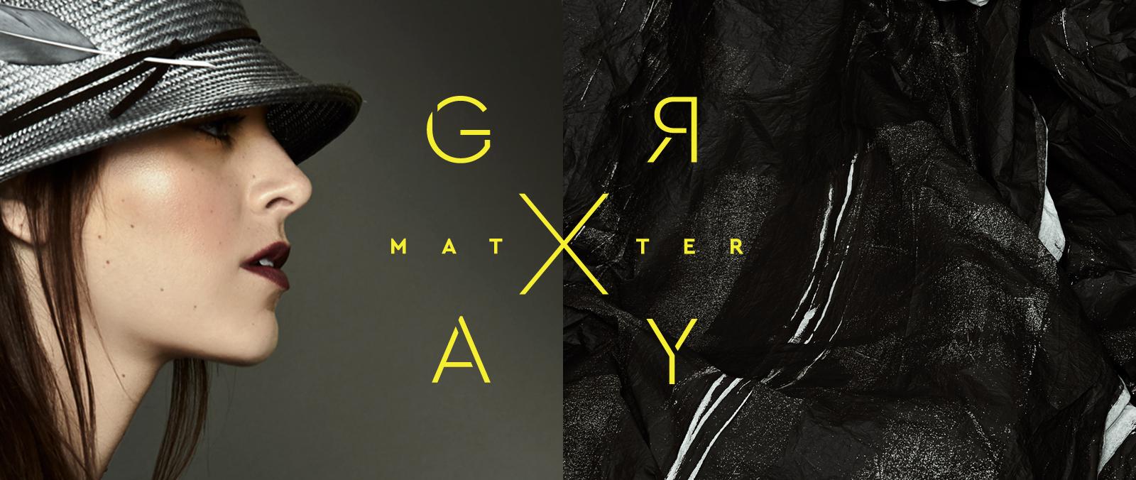 GrayMatter_FB_Header.jpg