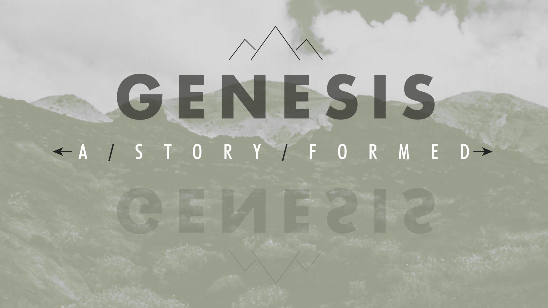 Genesis_series.jpg