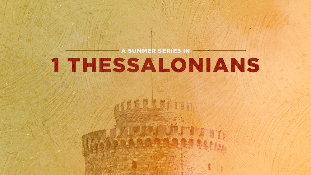 THESSALONIANS_graphic.jpg