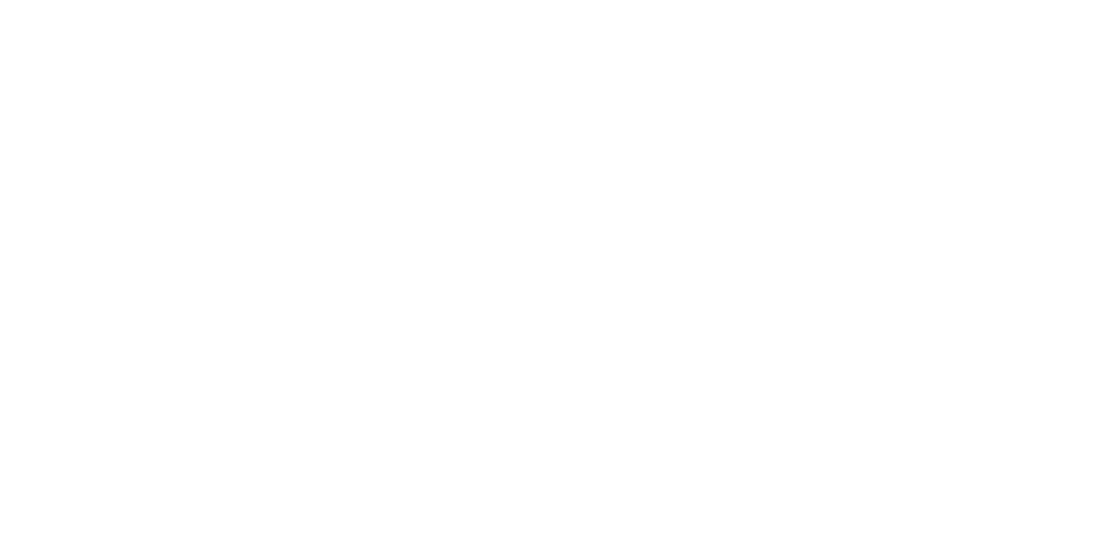 wired-2.png