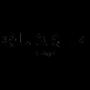 quartz-Logo-300x300.png