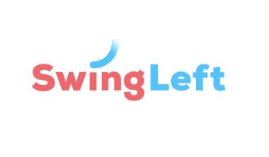 swingleftlogo.png