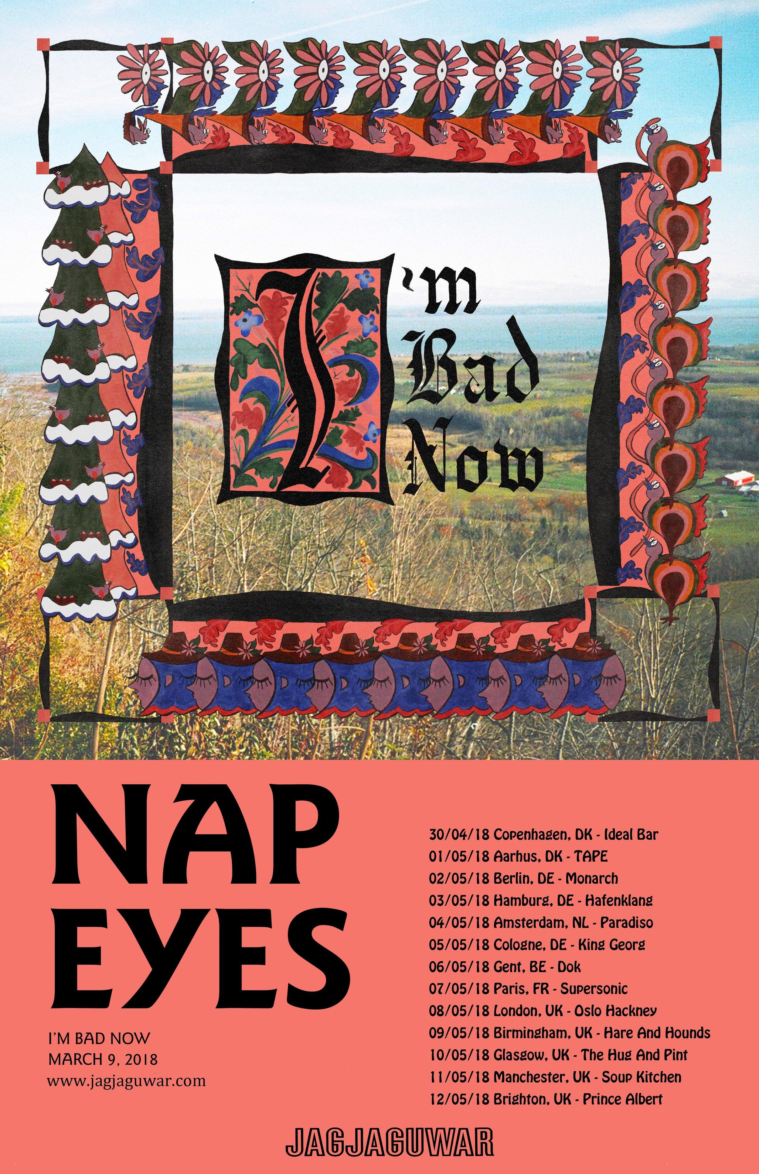 Nap Eyes EUROPE tour May 2018_f.jpg