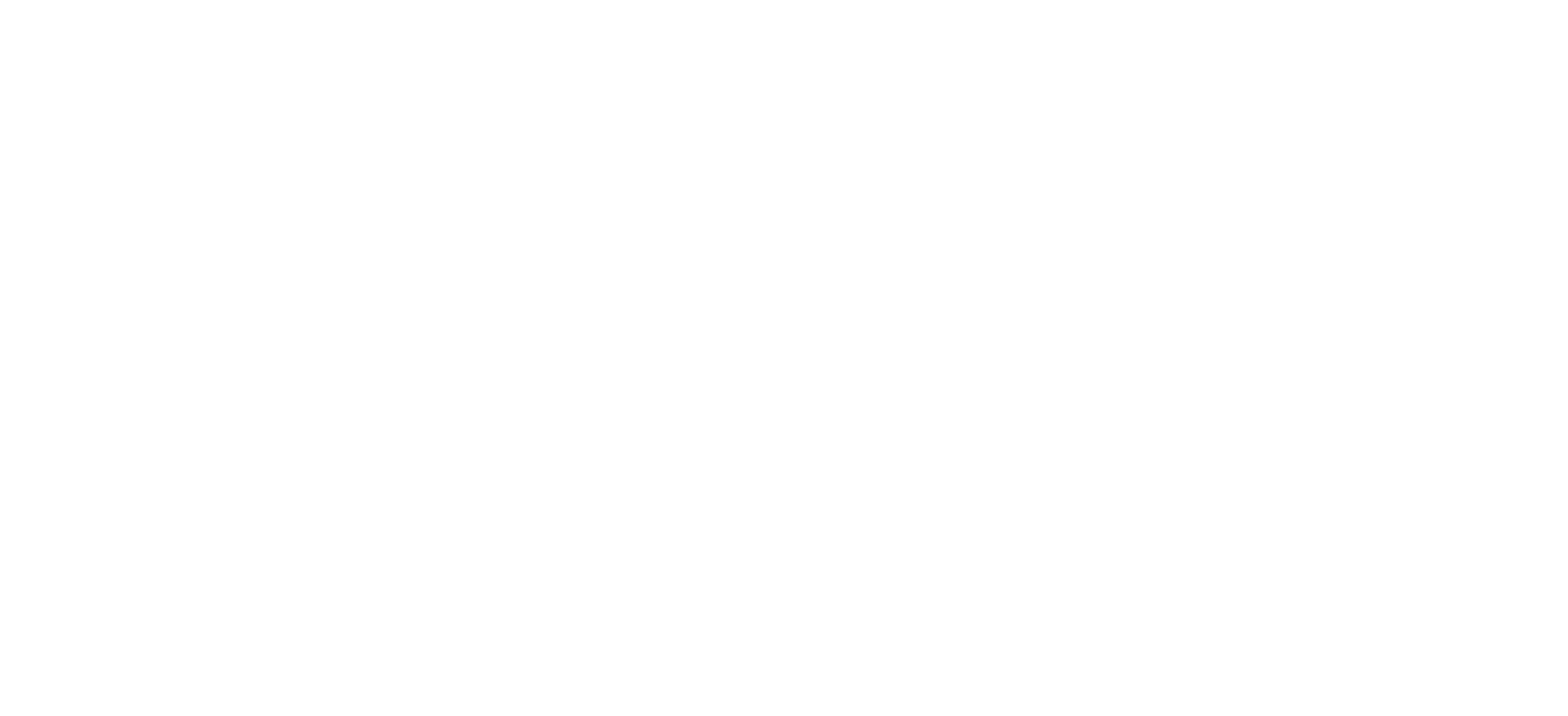 matcha master class