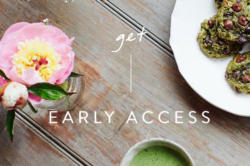early-access-banner_01.jpg