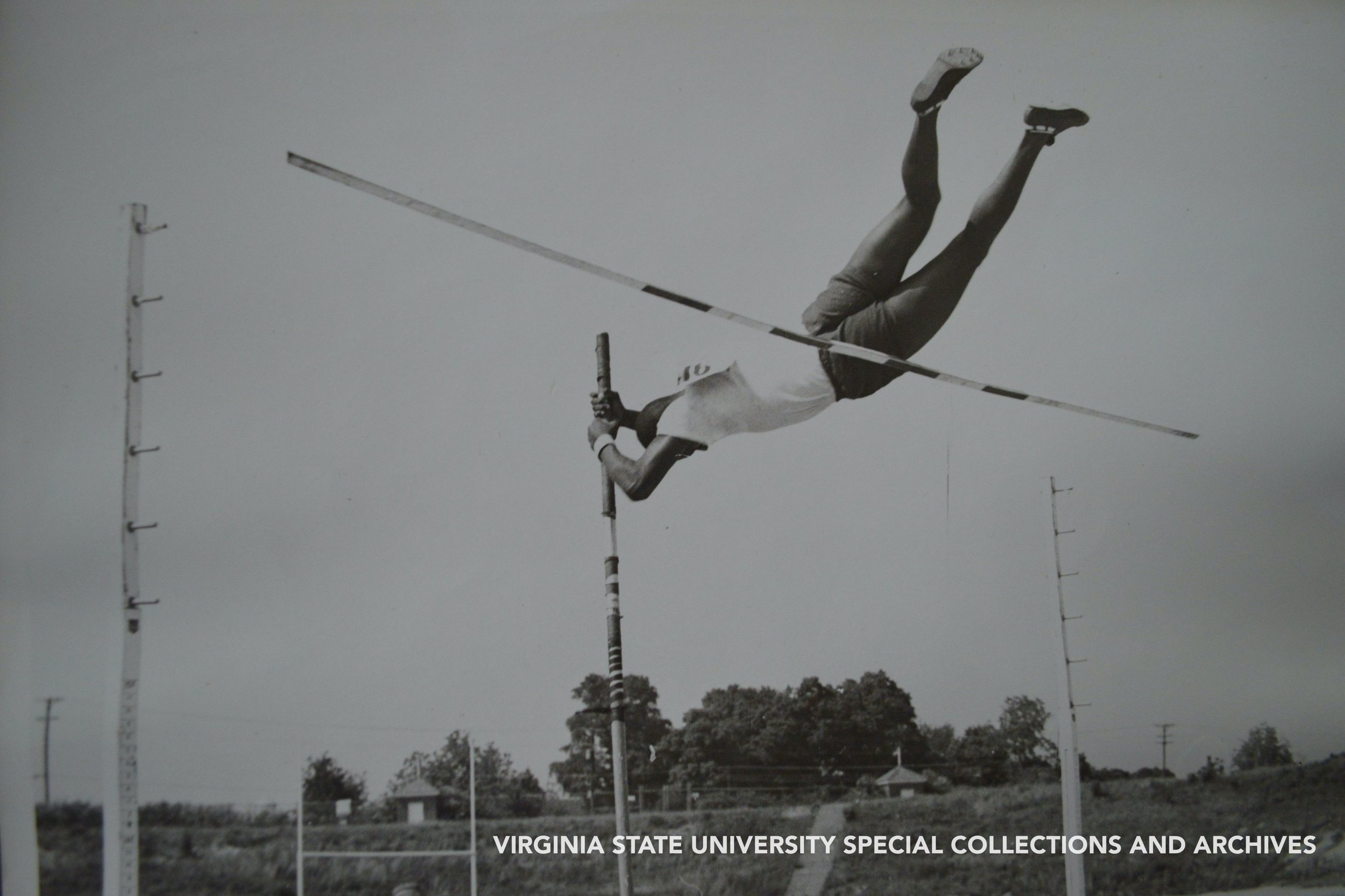 Pole Vault- Unknown Photographer.JPG