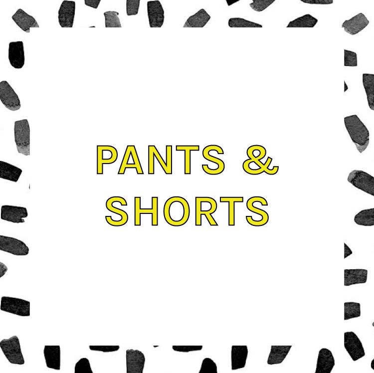 pants-and-shorts.jpg