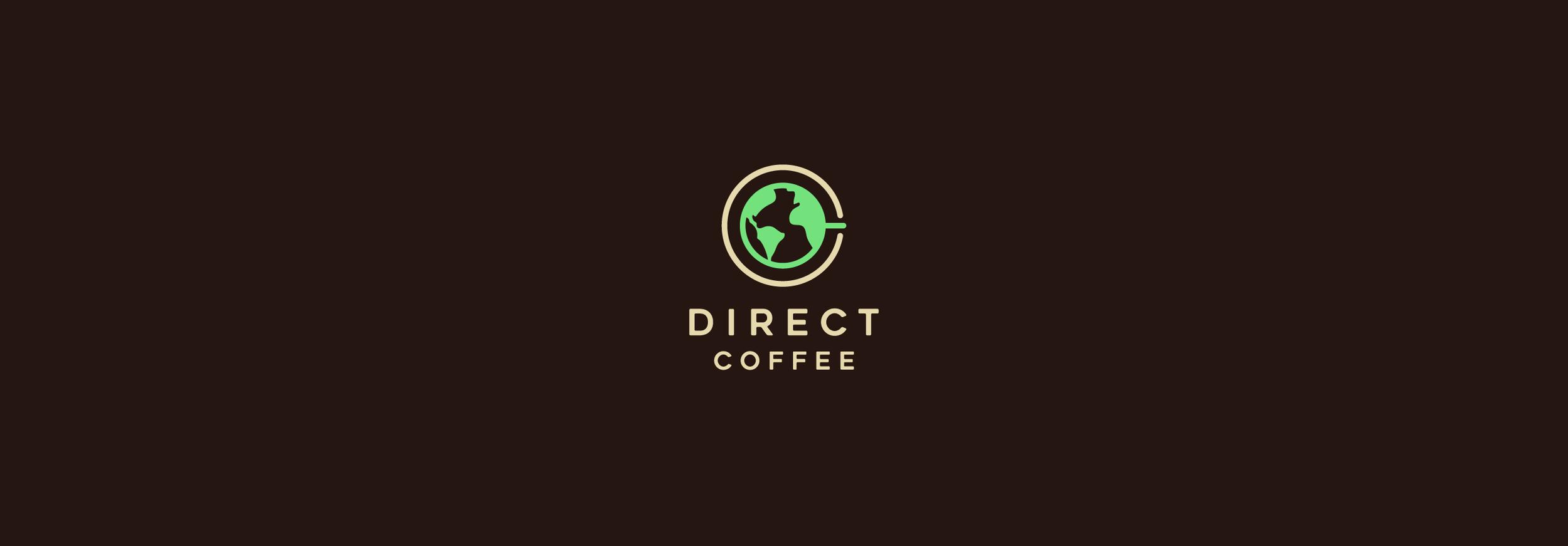 DC-Logo-4.png