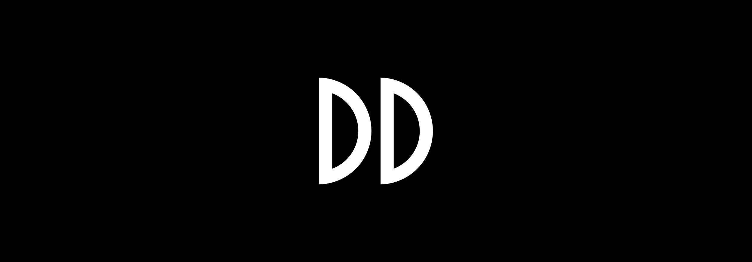 DD3.png