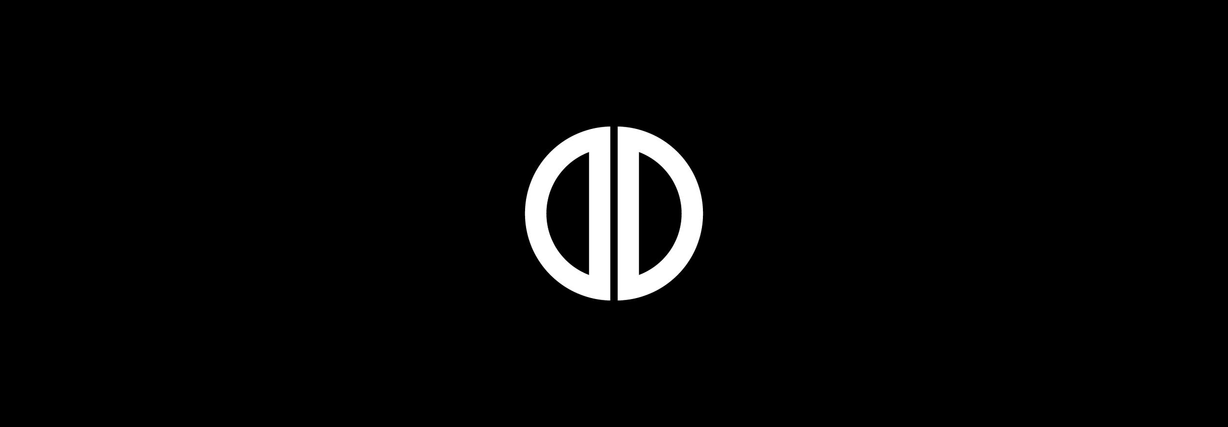 DD4.png