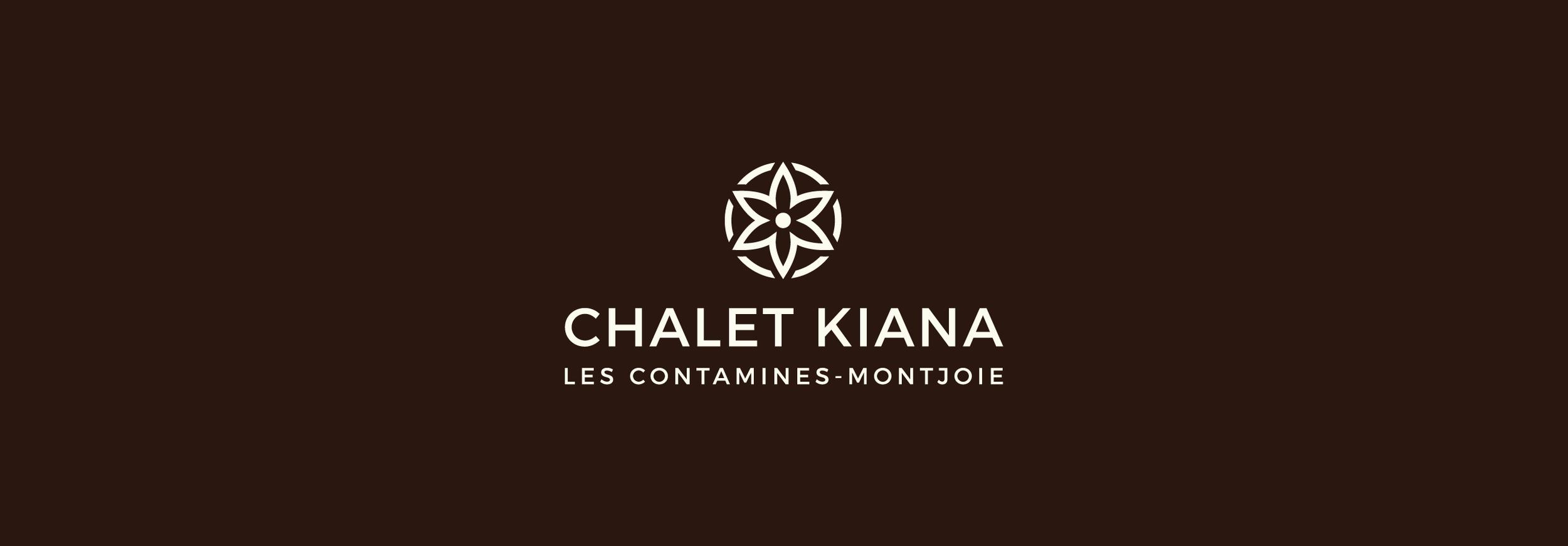 Chalet-Kiana-Logo.png