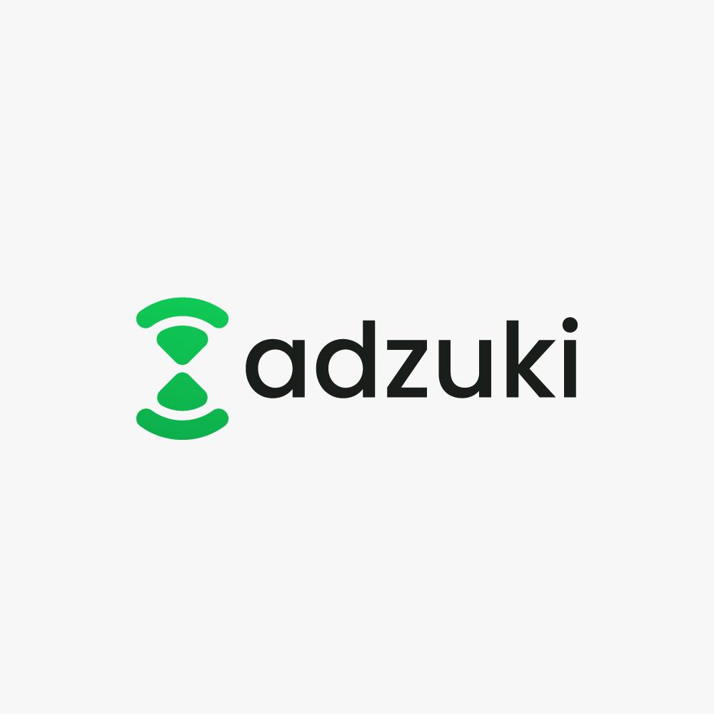 Adzuki-Logo.png