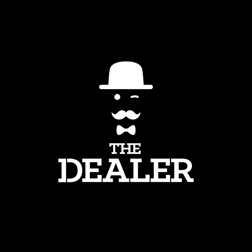 The-Dealer-Logo.png