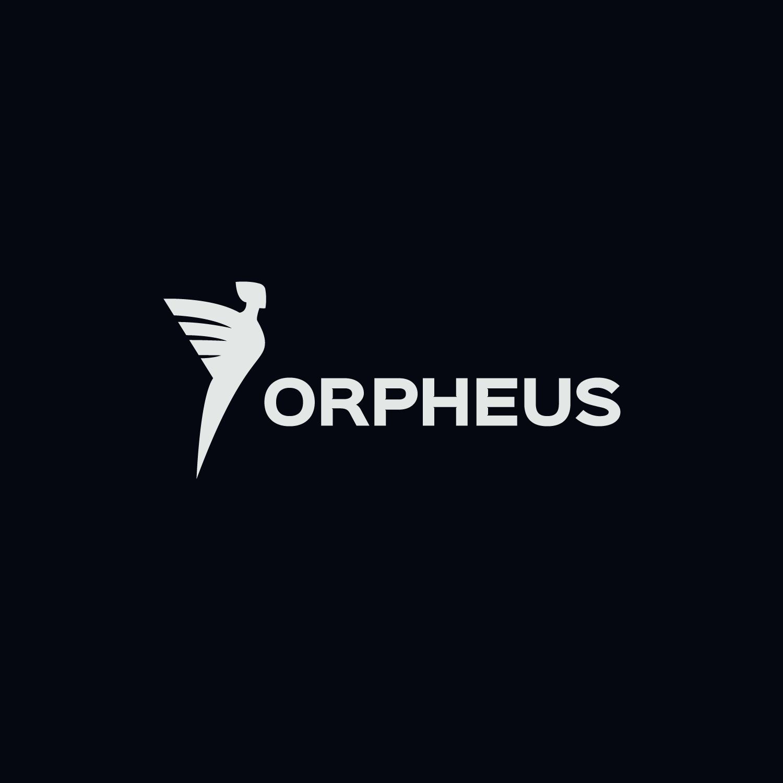 Orpheus-Films.png