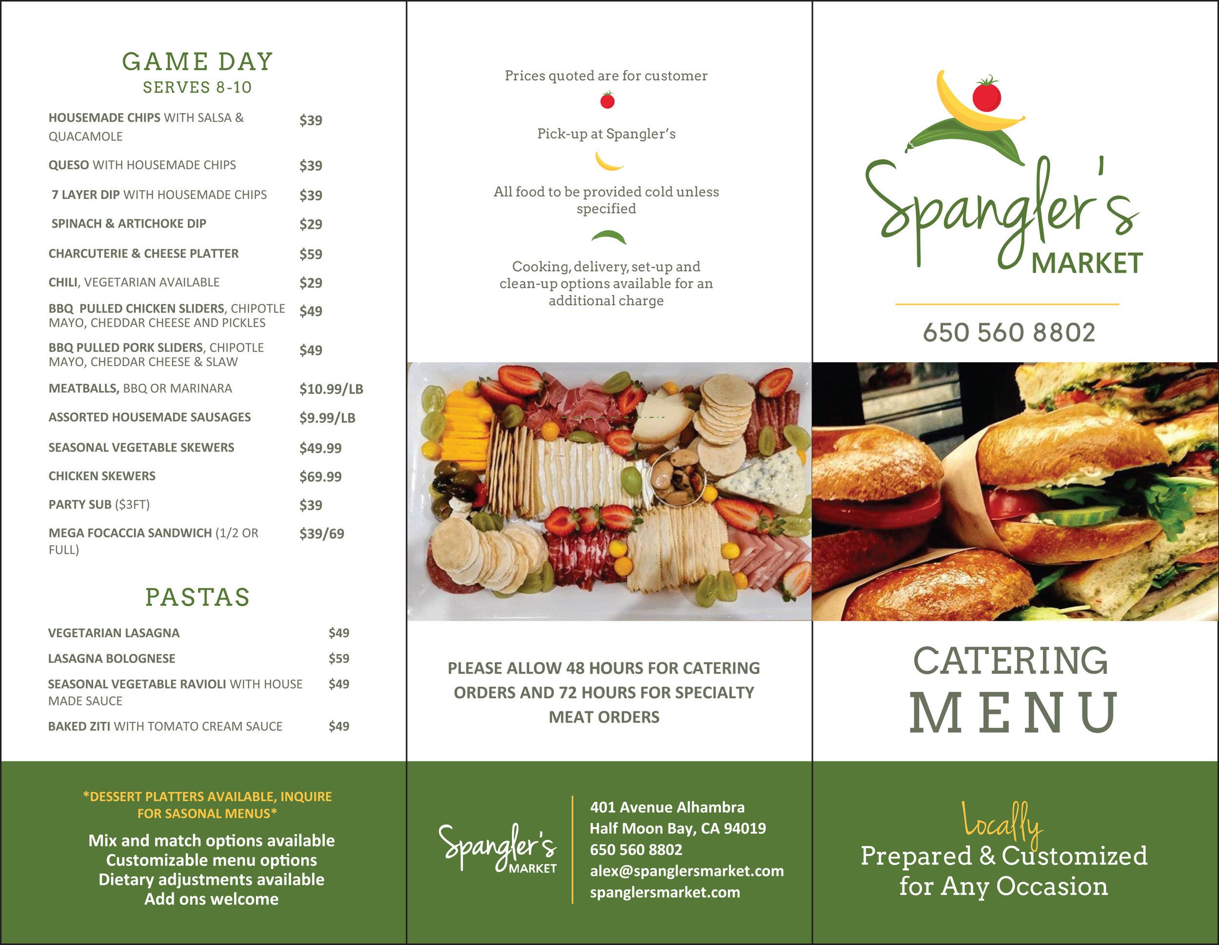 Spanglers-menu-1.jpg