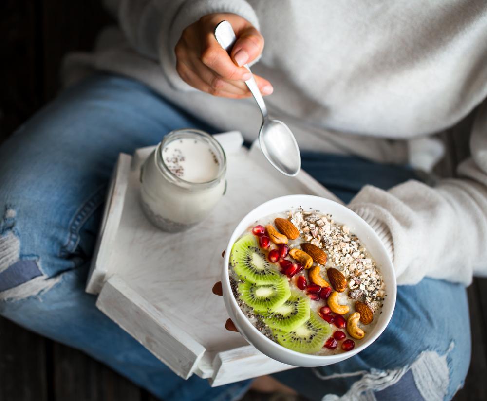 Primary care physician OKC-healthy-breakfast.jpg