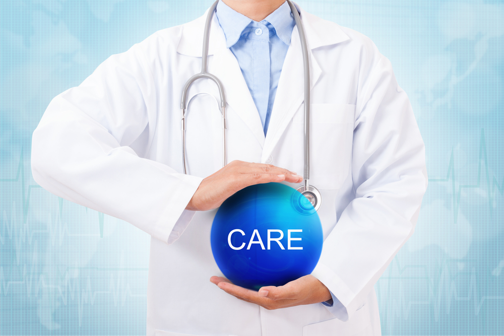 Primary care physician.jpg