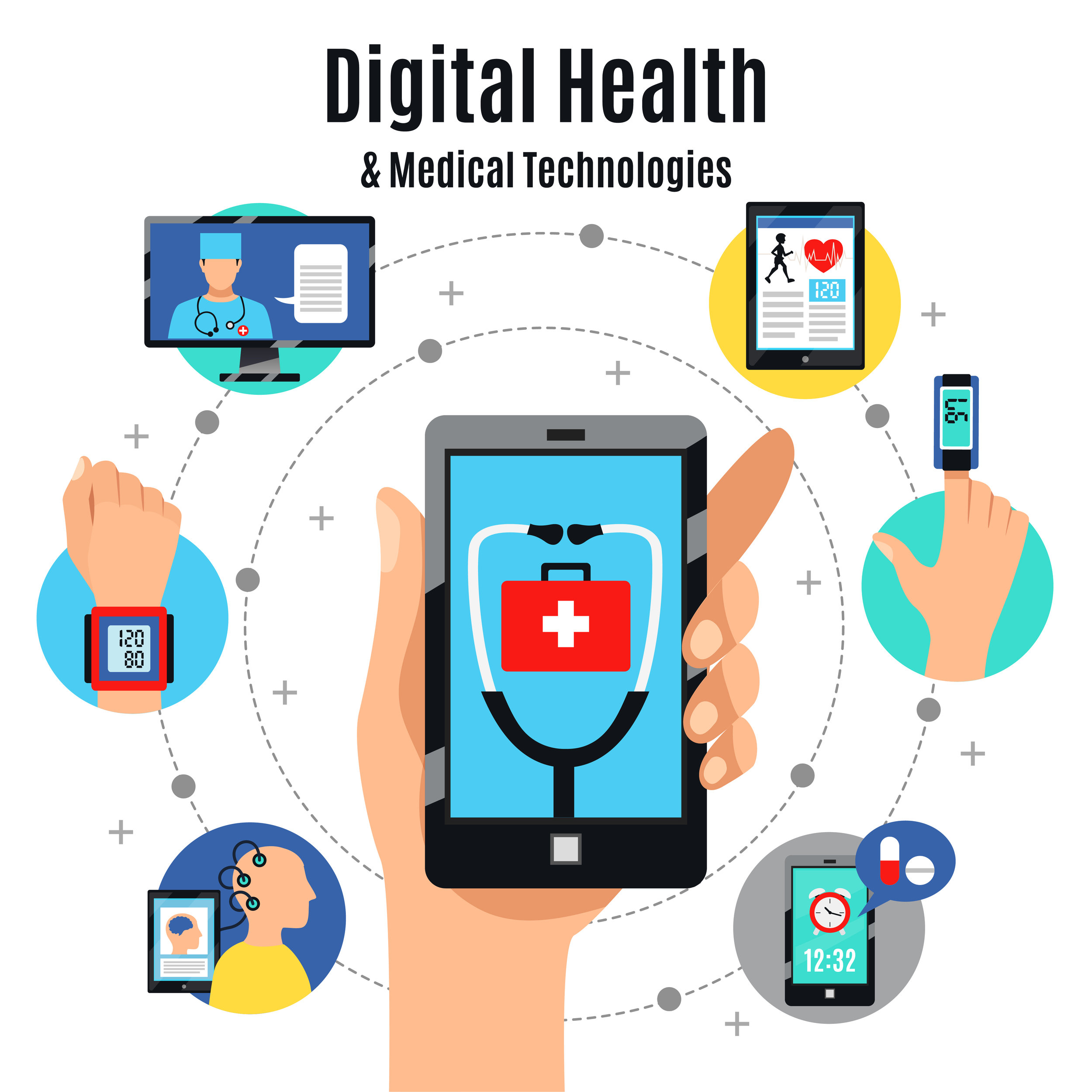 Primary care physician OKC-digital health.jpg