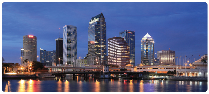 About-Tampa-1.jpg