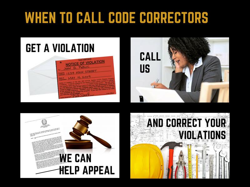 code-correctors-page-content.png