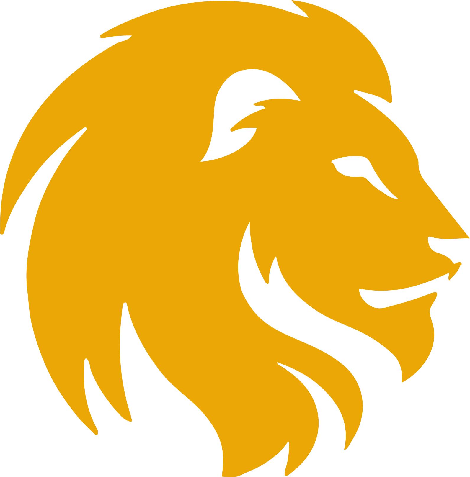 Linden HS Logo.jpg