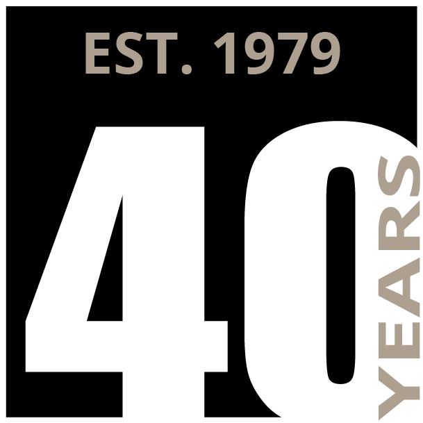 40 Yr Logo.jpg