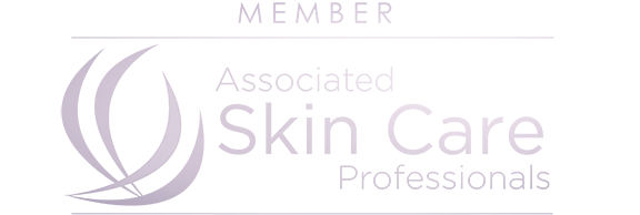 ascp-member-logo+grey+purple.png