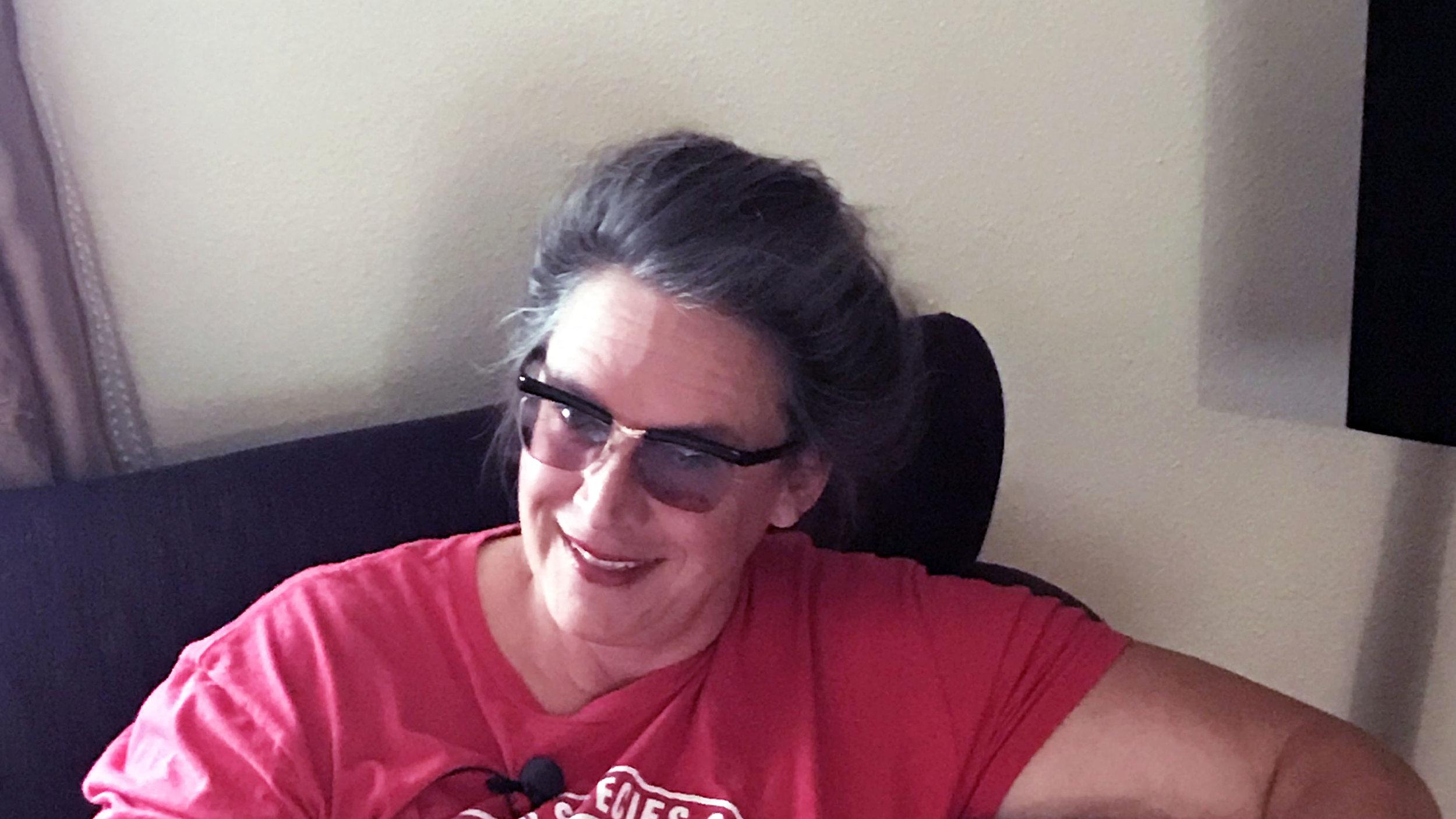 Kathy wide.jpg