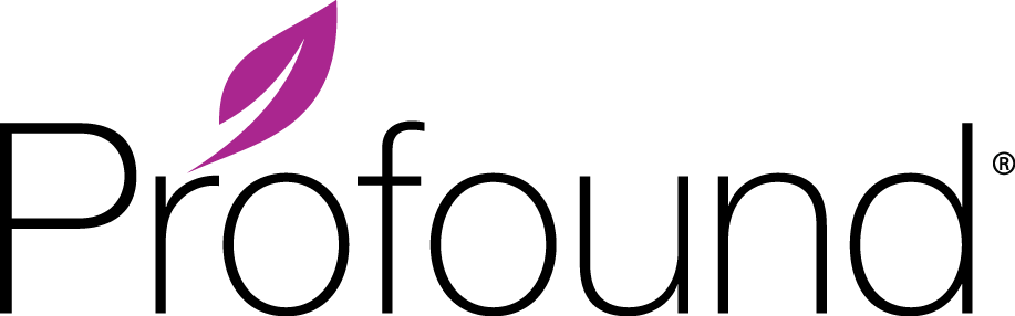 Profound_New Logo.png