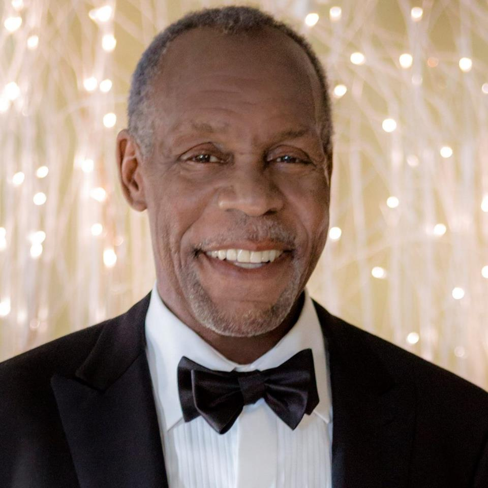 Danny Glover - Danny Glover is an award-winning actor, producer and longtime activist. Outside of his iconic performances in such films as To Sleep With Anger, The Color Purple, The Royal Tenenbaums, and the Lethal Weapon series, Glover has actively campaigned on behalf of workers' rights and civil rights. Born to parents who were postal workers and active members of the NAACP, Glover attended San Francisco State University in the late 1960s where he collaborated in the 1968 student strike that led to the creation of the first ethnic studies department in the U.S. He's since lent his voice in support of labor unions, immigrant rights, and the fight against inequality among various progressive causes.