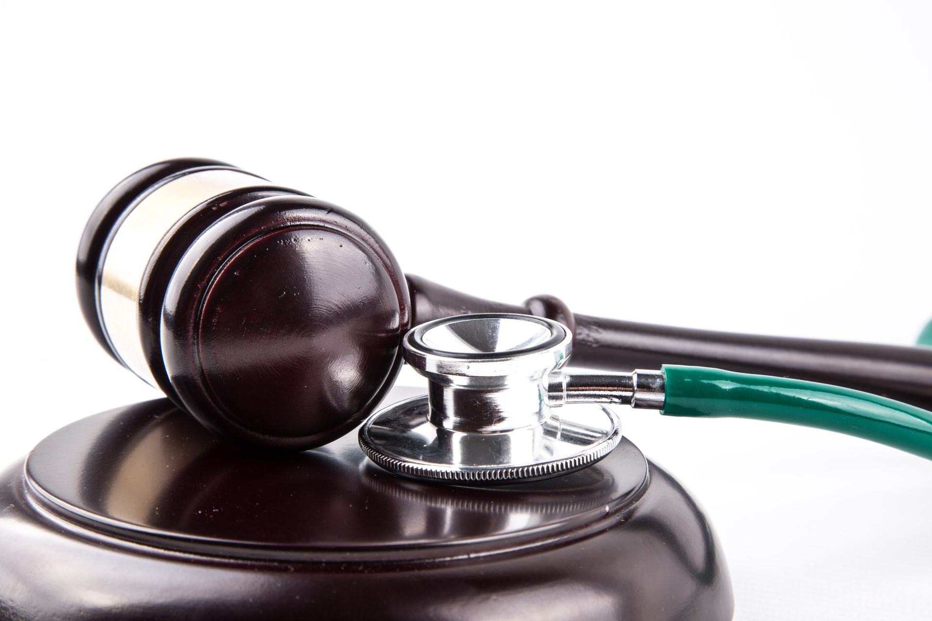 Rodger Walk - Medical Malpractice Attorney in Cincinnati, Ohio