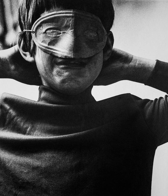 3. girl with mask .jpg