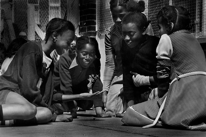 058. girls playing jax, West London.jpg
