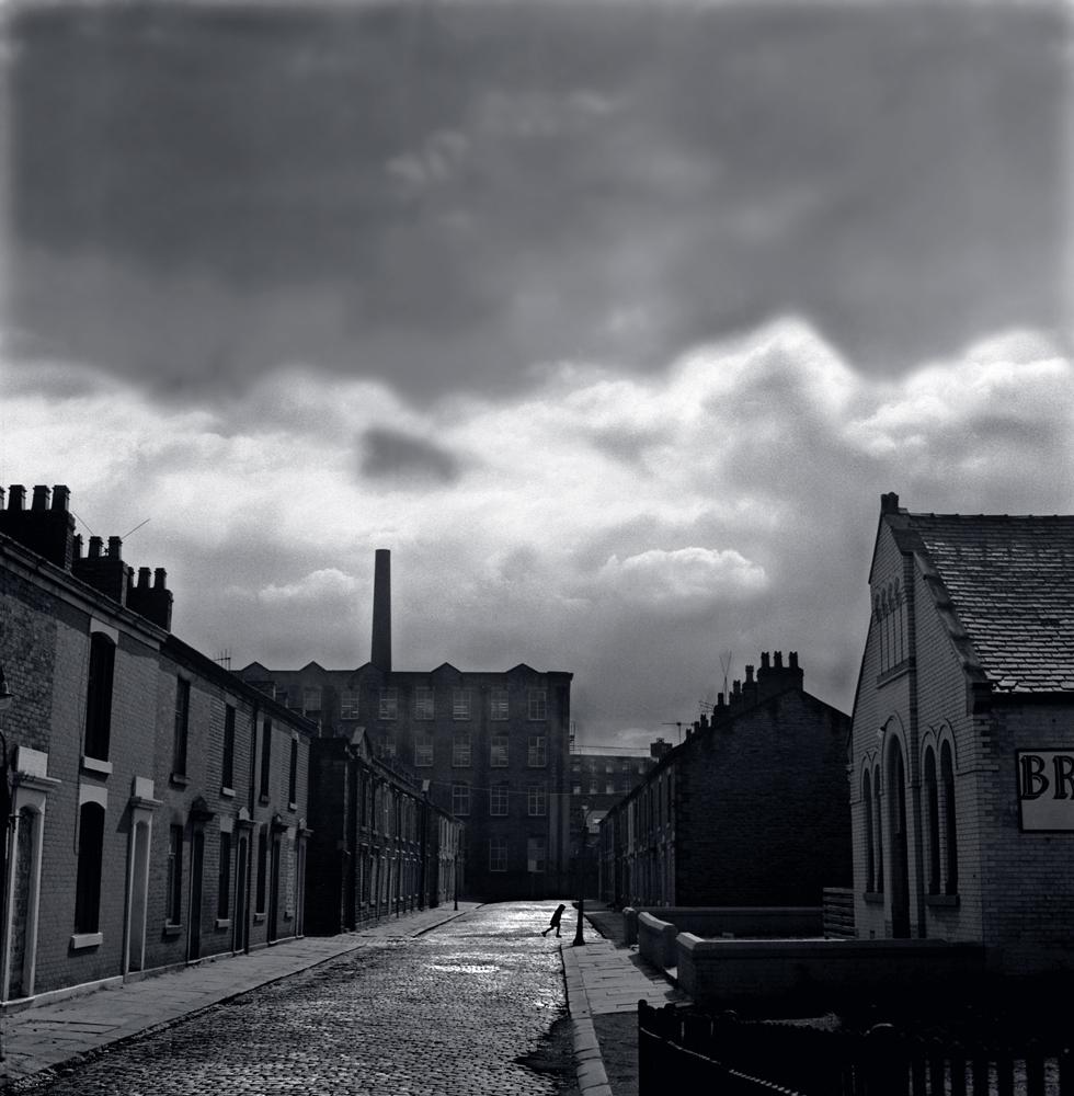 03 Houses, child and mill, Blackburn .jpg