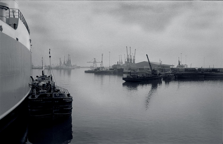 018 tug and freighter, Hull Docks .jpg