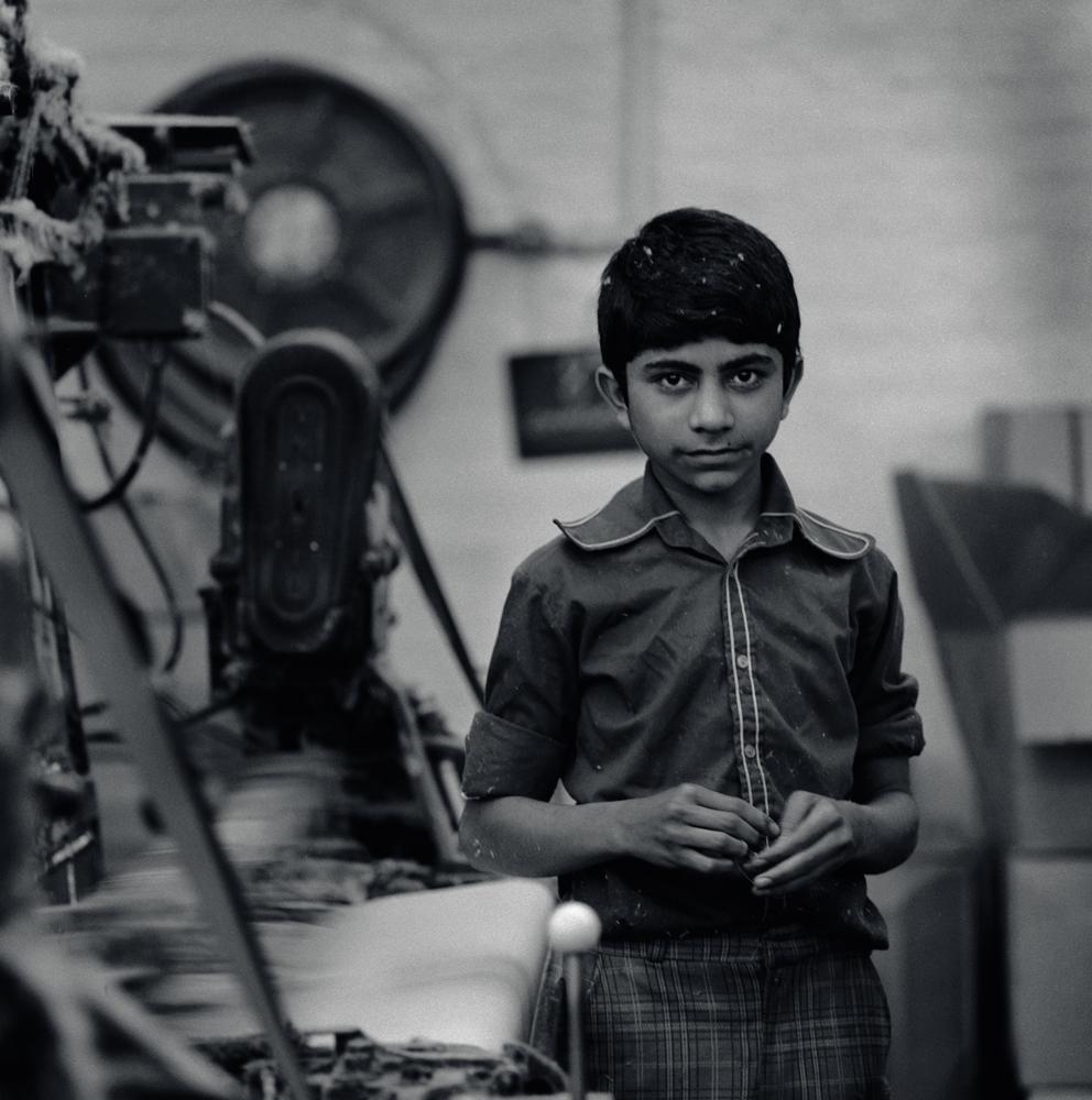 023 %22We have no child labour.%22 .jpg