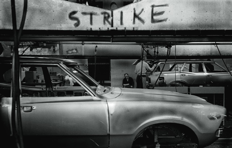 026 Strike, car plant UK .jpg